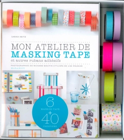 Le masking tape - Page 9 9782501064316-G
