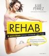 Programme Rehab'