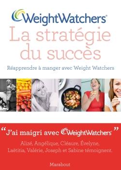 http://www.images.hachette-livre.fr/media/imgArticle/MARABOUT/2012/9782501075121-G.jpg