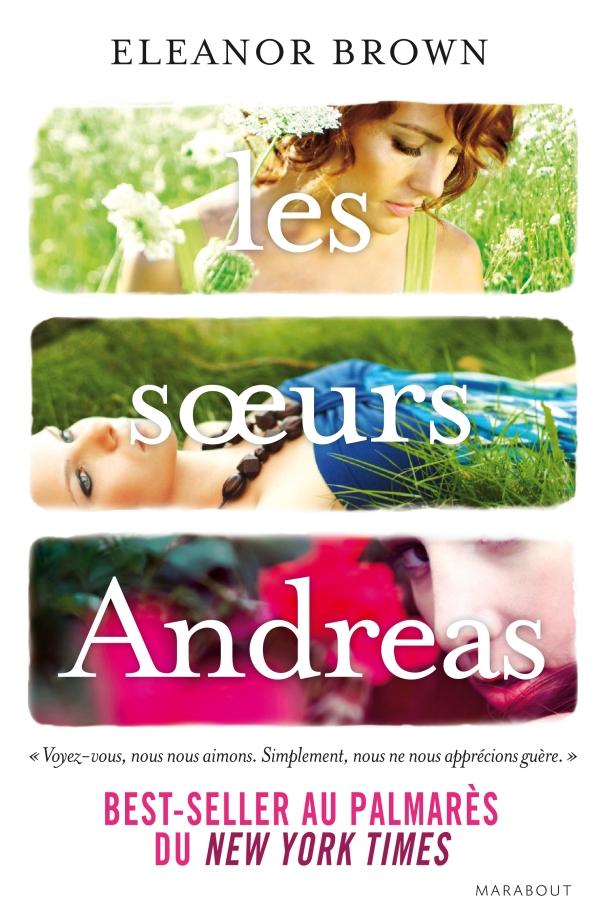 http://www.images.hachette-livre.fr/media/imgArticle/MARABOUT/2012/9782501076401-T.jpg