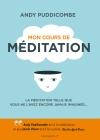 MON COURS DE MEDITATION
