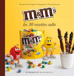 http://www.images.hachette-livre.fr/media/imgArticle/MARABOUT/2012/9782501077378-G.jpg