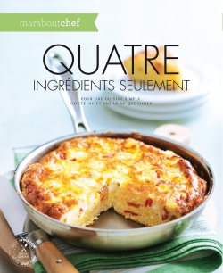 quatre-ingredients-seulement