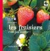 Les fraisiers c'est pas sorcier !
