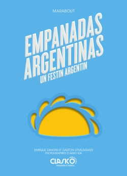 empanadas-argentinas