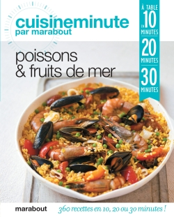 poissons-et-fruits-de-mer