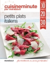Petits plats italiens