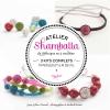 Atelier Shamballa