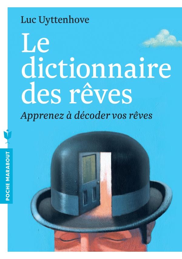 Dictionnaire des rêves