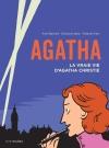 Agatha Christie la vraie vie d'agatha christie