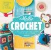 Crochet... grannys, carrés et fleurs