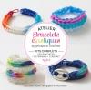 kit bracelets en élastiques
