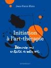 Initiation à l'art thérapie - Découvrez-vous artiste de votre vie