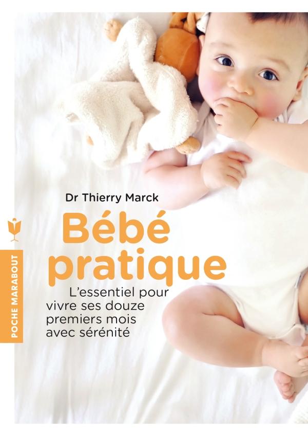Bébé pratique