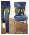 Bouts de Jeans