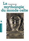 Mythologie du monde celte