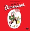 Starmama stories
