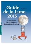 Le guide de la lune 2015