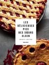 Pies, recettes new-yorkaises originales