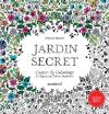 Jardin secret Edition Collector