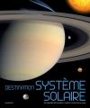 Le grand livre des Planètes