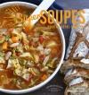 Super soupes pour un repas complet !