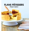 Flans pâtissiers classiques et originaux