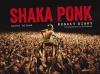 Shaka Ponk - Monkey Diary