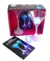 Cocktails disco