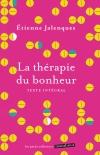 La thérapie du bonheur