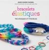 Bracelets en élastiques