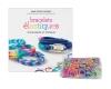 Pochette Bracelets en élastiques