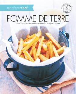 Cuisiner les pommes de terre