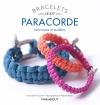 Kit Bracelets en paracorde - Techniques et modèles
