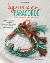 Bijoux en paracorde - Accessoires de mode et bijoux pour elle et lui