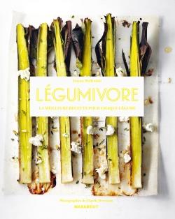 Légumivore