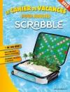 Les cahiers de vacances 2015 - Scrabble