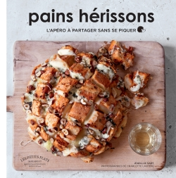 PAINS HERISSONS
