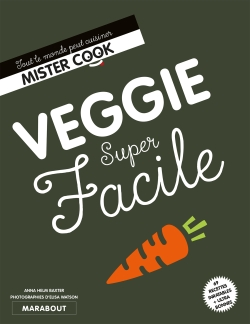 Veggie super facile