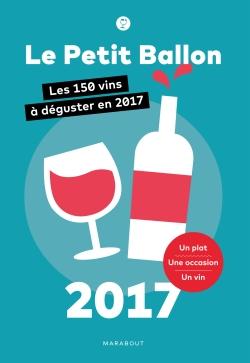Le Petit Ballon 2017