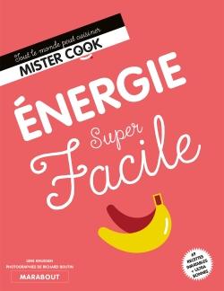 Energie super facile