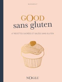Good sans gluten
