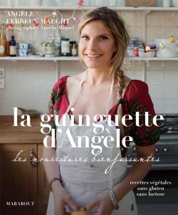 LA GUINGUETTE D ANGELE