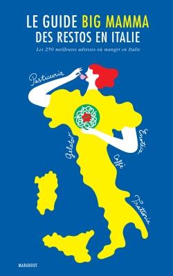 L'Italie des Italiens