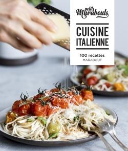 Les petits Marabout : Cuisine Italienne