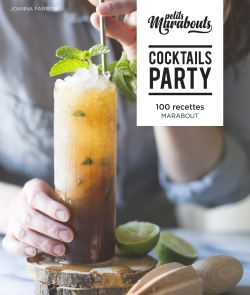 Les petits Marabout : Cocktail Party