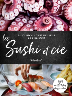 Sushi & cie