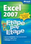 Excel 2007 : Etape par Etape