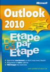 Outlook 2010 : Étape par Étape