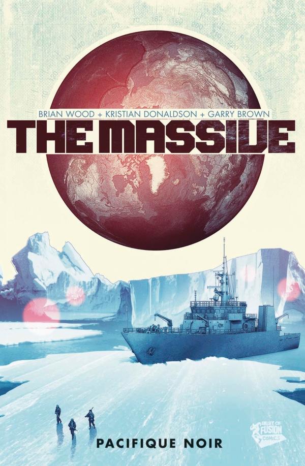 The Massive Tome 01